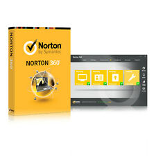 Norton 360 (1PC / ~3 Months / Serial / 100% Valid)