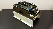 Fanuc Servo Amplifier A06B-6058-H007 A06B6058H007 A16B-1100-0300/2A A16B11000300