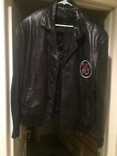 Beach Boys Band Member Owner Jacket from 25th Anniversary Tour