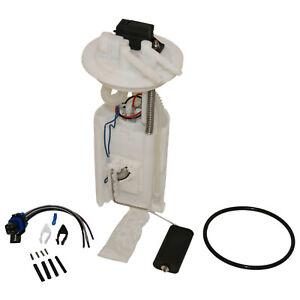Fuel Pump Module Assembly GMB 530-2480