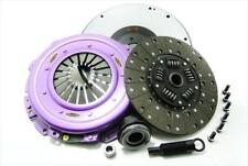 Xtreme Heavy Duty Clutch Kit suit Holden Commodore VT VU VX VY Gen3 LS1 5.7L V8
