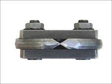 FAITHFULL FAIBCJ42N Bolt Cutter Jaws - Centre Cut High Tensile 106cm (42in)