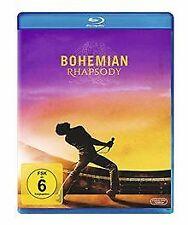 Bohemian Rhapsody [Blu-ray] von Singer, Bryan, Fletc... | DVD | Zustand sehr gut
