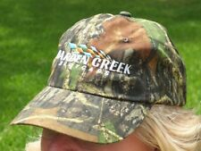 HCS AMG Hat - Harden Creek Slot Cars Camo Hat