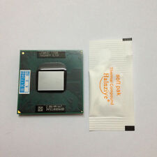 10pc Intel Core 2 Duo Mobile T7200 SL9SF 2.0GHz 4 M 667 MHz Socket M Processor CPU