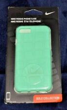 NEW! NIKE ROSHE PHONE CASE 100% THERMOPLASTIC  Unisex Light GREEN