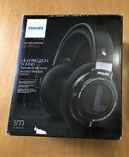 Philips SHP9500  Over Ear Headphones