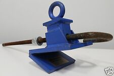 Sellstrom Rtc Safety High Load I Beam Anchorage 9450 Beam Anchor Fall Protection