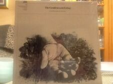 The gentleness in living-record-Eric and Martha naglie with Evelyne beers