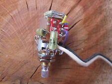 3 Way Tone Pot For Humbuckers Bourns 500k Push Pull KellingSound