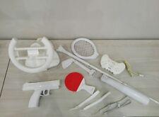 Kit Accessori NINTENDO Wii