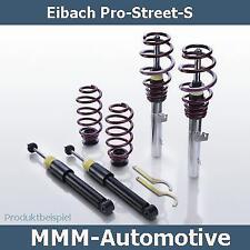 Eibach Gewindefahrwerk 45-80/45-80mm VW Golf IV Cabrio (1E7) PSS65-85-003-02-22