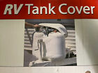 Expedition Double 30-7.5 Gallon RV Tank Cover