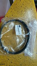 5140085-55 New Drive Belt Porter Cable For Table Saw PCB270TS