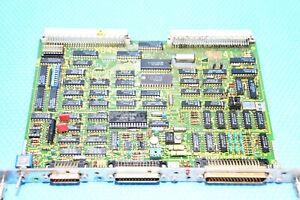 Siemens 6FX1122-2AB01