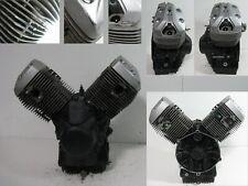 Motor (28.169 Km) Engine Motorblock Moto Guzzi V7 II 2 Special, LW, 15-16