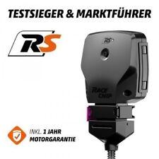 Chiptuning RaceChip RS für Seat Ibiza (6L) 1.9 TDI Cupra R 160PS 118kW Tuningbox