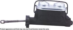 Brake Master Cylinder Cardone 10-1927 Reman