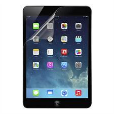 Belkin F7N078TT2 TrueClear Transparent Screen Protector for iPad Air 2 Clear