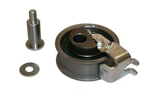 Engine Timing Belt Tensioner GMB 480-6650