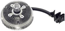 Electronic Engine Radiator Cooling Fan Clutch Replace GMC OEM# 1540133