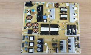 POWER SUPPLY SAMSUNG UE75MU6100 UE75MU6105 UE75MU6120  BN44-00809A  L75S6TN_FDY