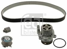 febi 45133 Timing Belt Kit VW-Audi 038 198 119 A S2