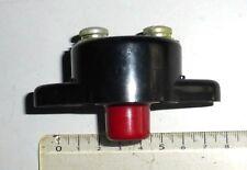 KliXon PLM105 réarmable Thermostat NF, ouvert en cas de sur température