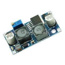 DC-DC Boost Buck adjustable step up down Converter XL6009 Module Solar Voltage