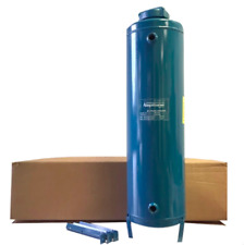 Neptune DBF-2HP - By-Pass Chemical Feeder - 2 Gallons