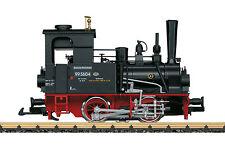 LGB 20180 Dampflokomotive 99 5604 +Fabrikneu+