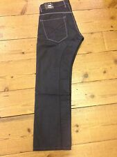 Pepe Jeans London 'Rivet' Relaxed Fit Jeans/Blue Grey - 30/32 SRP £75.00