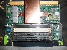 3.0 GHz, 95W, Dual-Core, Opteron 8222 CPU/16gb Memory Module 541-2403-03