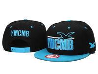 Snapback YMCMB Cap Fashion Blogger Last Kings Obey Dope TISA Taylor Gang NEW
