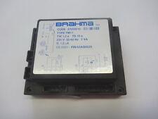 37059010 QUADRO BRAHMA TM11 CAM.APERTA JOANNES