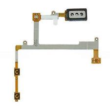 Ricambio Volume Tasti Flex Cable Ear Altoparlante Per Samsung Galaxy S3 i9300