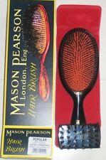 "Mason Pearson Popular Bn1 Nylon/bristle ""das Original"""