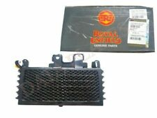 OIL COOLER ASSEMBLY FOR ROYAL ENFIELD HIMALAYAN 574322/B