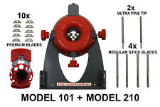New Manual Copper Wire Stripping Machine COMBINATION pack Copper Wire Stripper