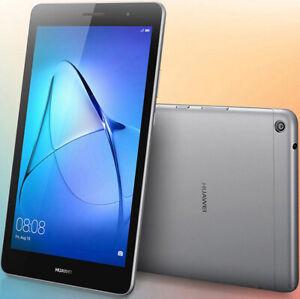 Xinda Ultra Slim Lightweight Schutzh/ülle Etui Tasche f/ür Huawei MediaPad T3 7.0 Zoll Tablet Wifi BG2-W09 Huawei MediaPad T3 7 H/ülle NOT for Huawei MediaPad T3 7 LTE!