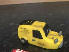 Only Fools And Horses Edible Cake Topper Van .