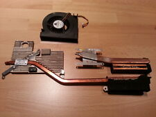 Ventola dissipatore per Asus G2P series fan heatsink for