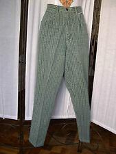 Vintage: Pantalone tg 44 di Ferrone Compagnia Italiana degli anni '80