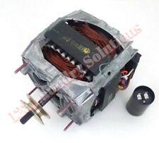 New Washer Kit Motor 120V/60-2Sp Cap Dd for Unimac 38034P