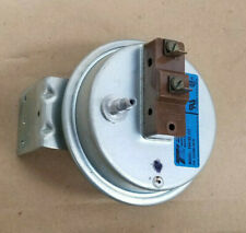 Tridelta Fs4192-177 Furnace Air Pressure Switch Hq1000746Tr
