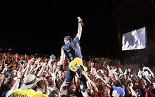 Bruce Springsteen Poster Length :800 mm Height: 500 mm SKU: 8053