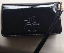 3b3a72f3ad10 Tory Burch Women s Wristlets for sale