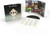 Paul McCartney - Mccartney III [New Vinyl LP] Gatefold LP Jacket, 180 Gram