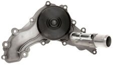 Engine Water Pump-Water Pump (Standard) Gates 44020