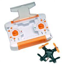 Dron Denver Dro-120 Nano 6 Axis D228644